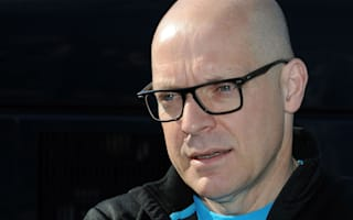 Brailsford: Mystery Wiggins delivery was a decongestant
