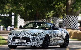 Five new car launches to rival iPhone 5's hype