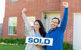 The 20 things that will sell your home - even when the market is dead