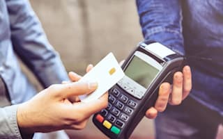 Do you know how much your credit card is costing you?