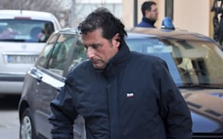 Costa Concordia captain finally says sorry for tragedy