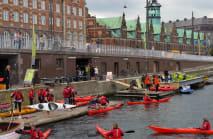 Kayak Republic