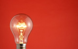 Save a fortune on energy bills without switching supplier