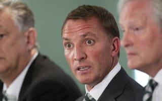 Champions League draw: Celtic could meet Astana, Monaco get Fenerbahce