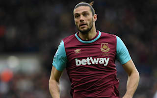 Bilic hails Carroll as 'a really brave man' after attempted gunpoint robbery