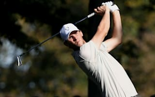 Pieters emerges as next European great with Hazeltine heroics