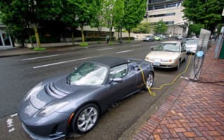 Electric vehicles may be worth a closer look