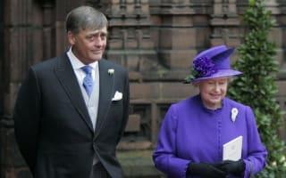 How the Duke of Westminster dodged IHT