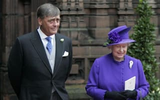 How the Duke of Westminster dodged IHT