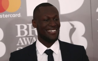 Stormzy shows he is not too big for his boots by funding Harvard course
