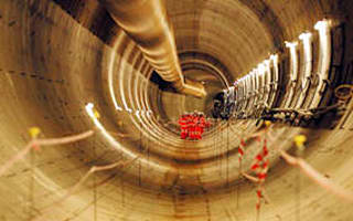 Extra £160m Crossrail taxpayer bill