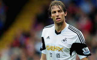 Michu: I hardly know what it's like to be pain free