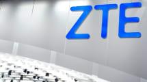 Se filtra Quartz, el reloj Android Wear de ZTE, y pinta mejor de lo que imaginabas