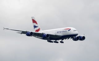 Man with valid passport refused boarding on BA flight to wedding