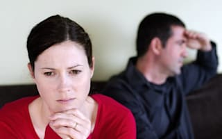 Always arguing with your partner? 7 ways to resolve conflict