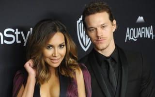 Naya Rivera and husband Ryan Dorsey set to divorce