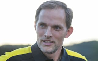 We didn't play our best - Tuchel