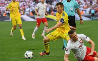 Rotan: Mentality must change for Ukraine to improve