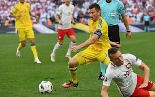 Rotan: Mentality must change for Ukraine to improve