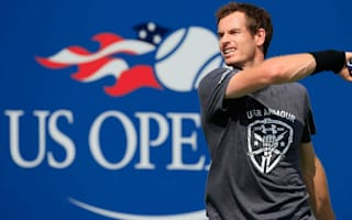 US Open 2016: Murray determined to make every chance count