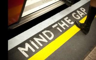 'Voice' of London Underground Phil Sayer has died