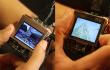 Este concepto quiere que uses tu smartwatch como un joystick