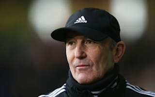 League scheduling devalues FA Cup - Pulis