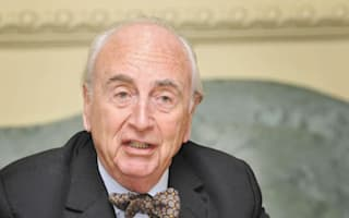 Peer admits cost-of-living crisis