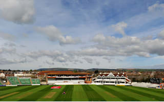 ECB announces South Africa and Windies tour schedules
