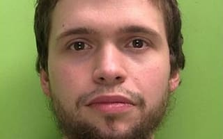 Supermarket worker convicted of planning to join terror group in Philippines