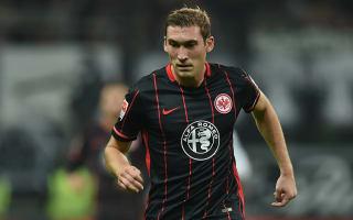 Reinartz retires at 27 due to injuries