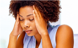 Who knew these foods could trigger migraines?