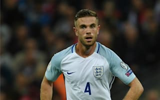 Henderson will be a great England captain - Milner