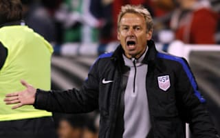 Augenthaler: Klinsmann sacking part of football