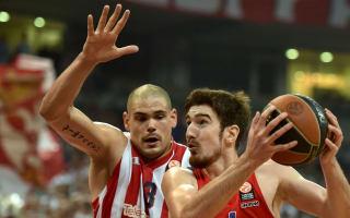 CSKA book Final Four spot