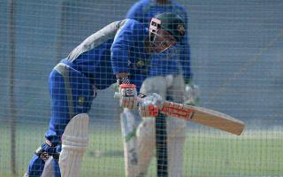 Warner: No repeat of Australia's 2013 disaster in India