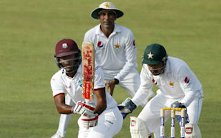 West Indies to host Pakistan