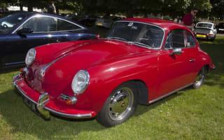 Hundreds set to head to Beaulieu Porsche event