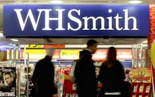 WH Smith boss joins travel firm