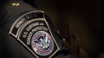 USA möchte Einreisende nach ihren Social Media Accounts fragen