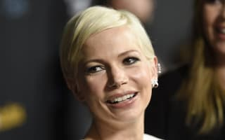 Michelle Williams on raising her daughter without Heath Ledger