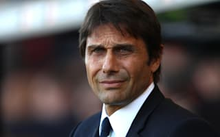 I don't smell the title - Conte wants Chelsea focus