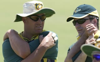 Waugh the most selfish cricketer I've played with - Warne