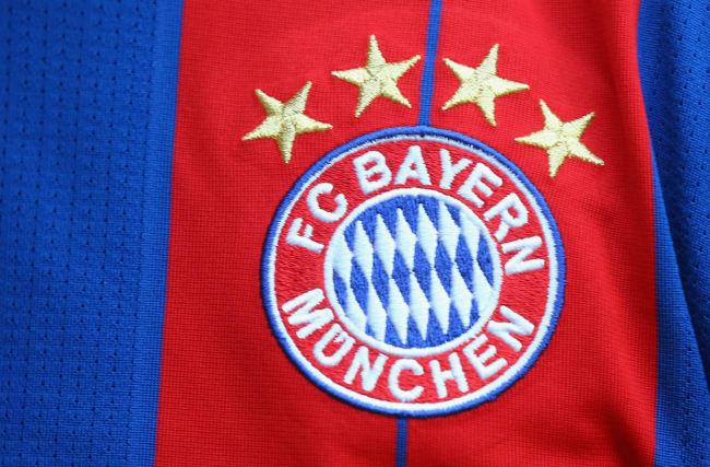 Bayern and Ancelotti respond to Munich attacks