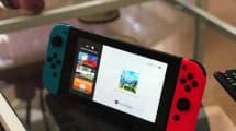 No era jugón... hasta que probé la Nintendo Switch