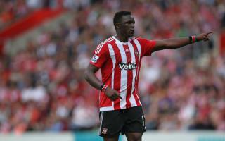 Tottenham complete Wanyama signing