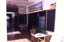 Harvester Cafe Bistro