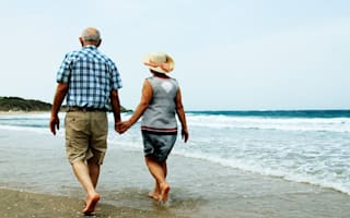 Retiring in 2017: what you need to know