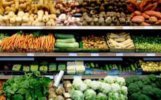 10% 'worry about feeding families'