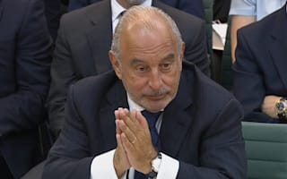 Sir Philip Green's BHS payout 'doesn't wipe stains from his reputation clean'